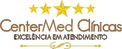 Center Med